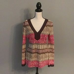 **3/$10** INC Top Size Large